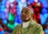 Archbishop Gregory: Weary of cloud of shame shrouding church leaders