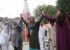 In Pakistan, promises for equal rights for all