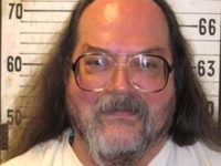 Bishops, faith leaders condemn Tennessees first execution in nine years