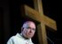 Today is hour of the laity, Archbishop Gomez tells Encuentro delegates