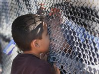 Report: Immigrant aid agencies urge end to family separation policies