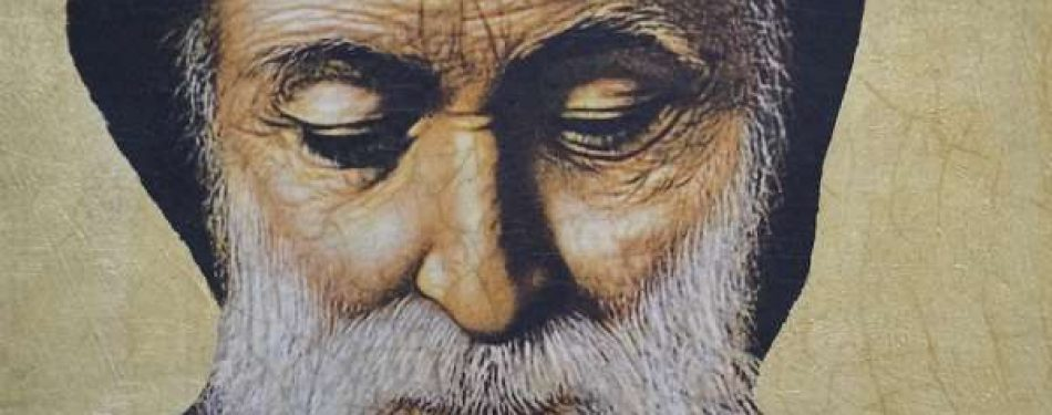 Saint Charbel: Never Underestimate The Power Of This Saint