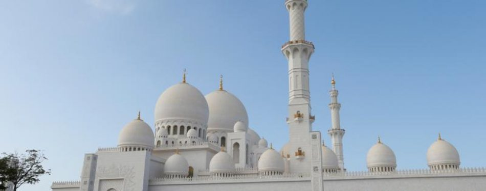 Does God want religious diversity? Abu Dhabi text raises questions