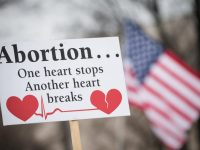 Update: Pro-life leaders applaud passage of abortion bill in Alabama