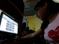 Shareholders push U.S. telecom firms to tackle online child sexual abuse