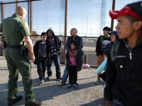 Immigration advocates express concerns about Trump immigration plan
