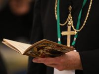 Proposed protocol outlines restrictions on bishops facing claim of abuse
