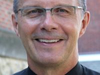 Update: Des Moines bishop retires; priest of Dubuque named successor