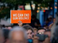 Dayton Catholics see need to spur action from mass shooting