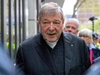 Update: Appeals court upholds Cardinal Pell conviction on abuse charges
