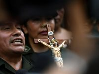 Pope prays for eventual visit to South Sudan, peace in Bolivia