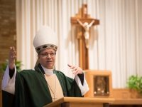 Update: Chicago Auxiliary Bishop Rojas named coadjutor for San Bernardino