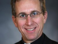 Update: Pope accepts resignation of Sioux Falls bishop; names successor