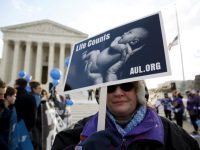 U.S. bishops pro-life chairman asks Catholics to serve mothers in need
