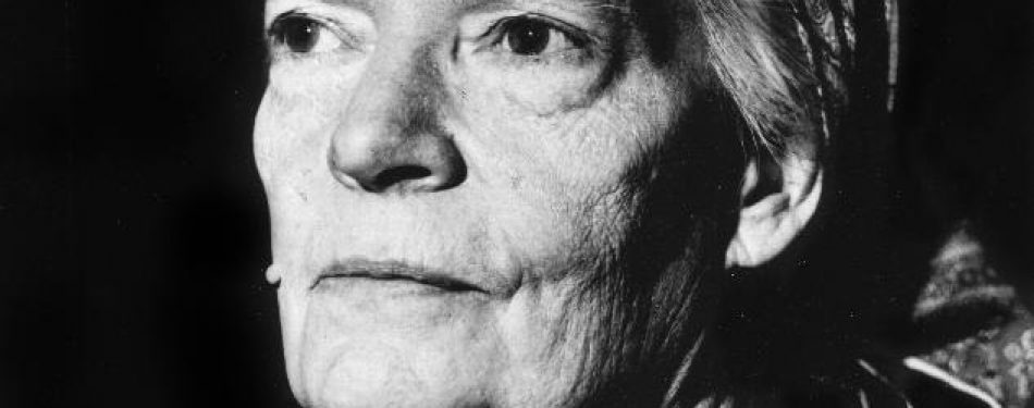 Update: Even before airing, Dorothy Day film tops Amazon documentary chart