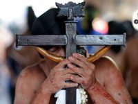 Philippine bishops release additional guidelines to fight coronavirus