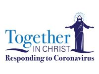 USCCB website now offering resources for Catholics amid COVID-19 pandemic