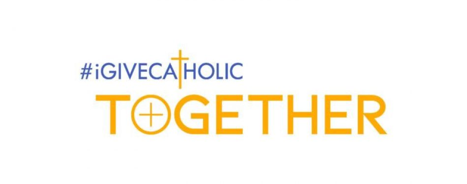 Website now receiving donations for U.S. parishes, schools, ministries