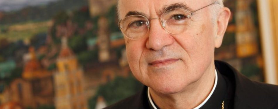 German bishops reject COVID-19 conspiracy theories by prominent clergy