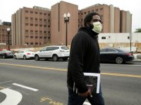 Catholic leaders decry prisoners exposure to COVID-19 during pandemic