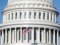 Faith leaders ask Congress to boost overseas pandemic aid