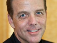 Update: Pope Francis appoints Florida pastor to head Savannah Diocese