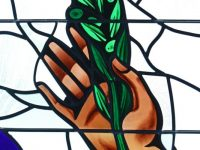Decline in confession called harmful to churchs mission to spread Gospel