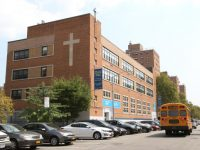 New York Archdiocese closes 20 schools; six more close in Brooklyn Diocese