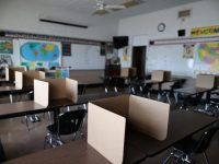 Update: Catholic schools unveil reopening plans for worrisome fall term