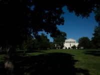 Supreme Court upholds Nevada limits on congregation sizes in pandemic