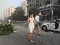 Explosion in Beirut adds suffering to Lebanons dire situation