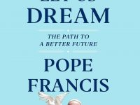 Pope Francis New Book