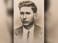 """Joan Roig, martyr of the """"fight for Christ,"""" beatified in Spain"""
