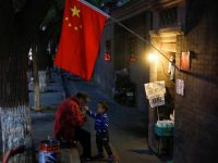 U.S. bishop echoes cardinal's call for prayers for the people of China