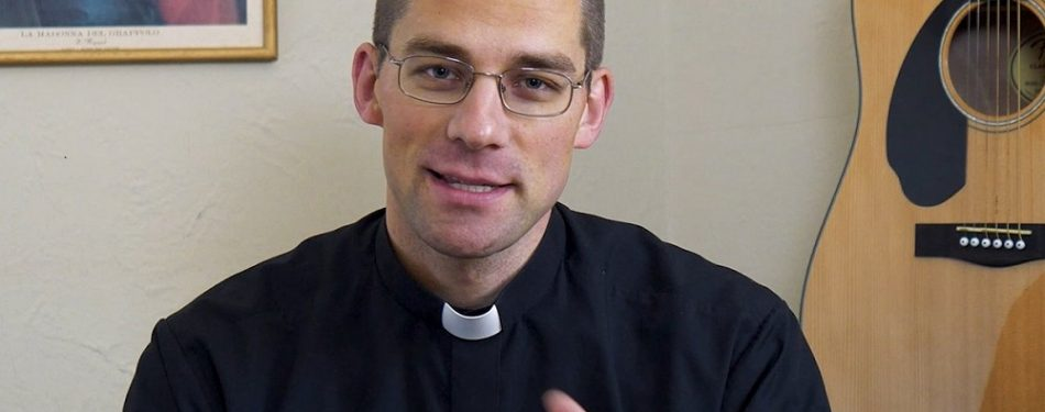 Online discernment series offers 'concrete, practical' advice on vocations