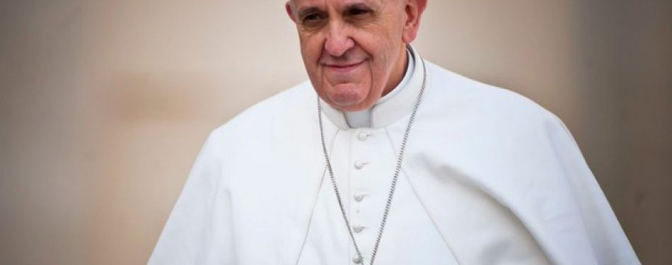Holy Father Health Update