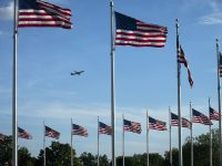 COMMENTARY: Independence Day is a moment to reflect on individual, collective freedoms