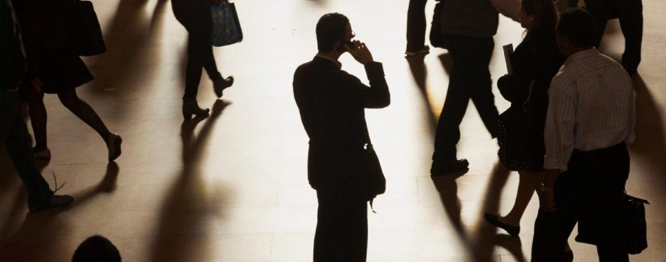 Cellphone hacking, tracking cases illustrate growing loss of privacy