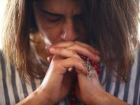 Fund envisioned to encourage Christians to remain in beleaguered Lebanon