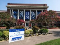 College COVID-19 vaccine requirements are not one size fits all