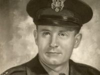 South Korea honors Father Kapaun with country's highest military honor