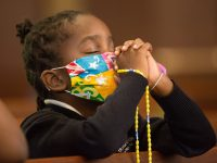 COMMENTARY:  How to answer kids when prayers go unanswered